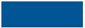 logo_baak_hover