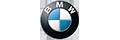 logo_bmw_hover
