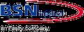 logo_bsnmedical_hover