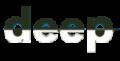 logo_deepbv_hover