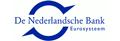logo_dnb_hover