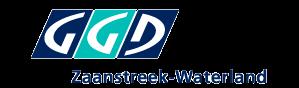 logo_ggdzw_hover