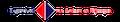 logo_han_hover
