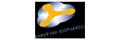 logo_kvk_hover