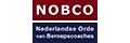logo_nobco_hover