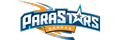 Team Parastars