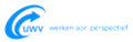 logo_uwv_hover