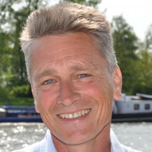Willem Koerselman