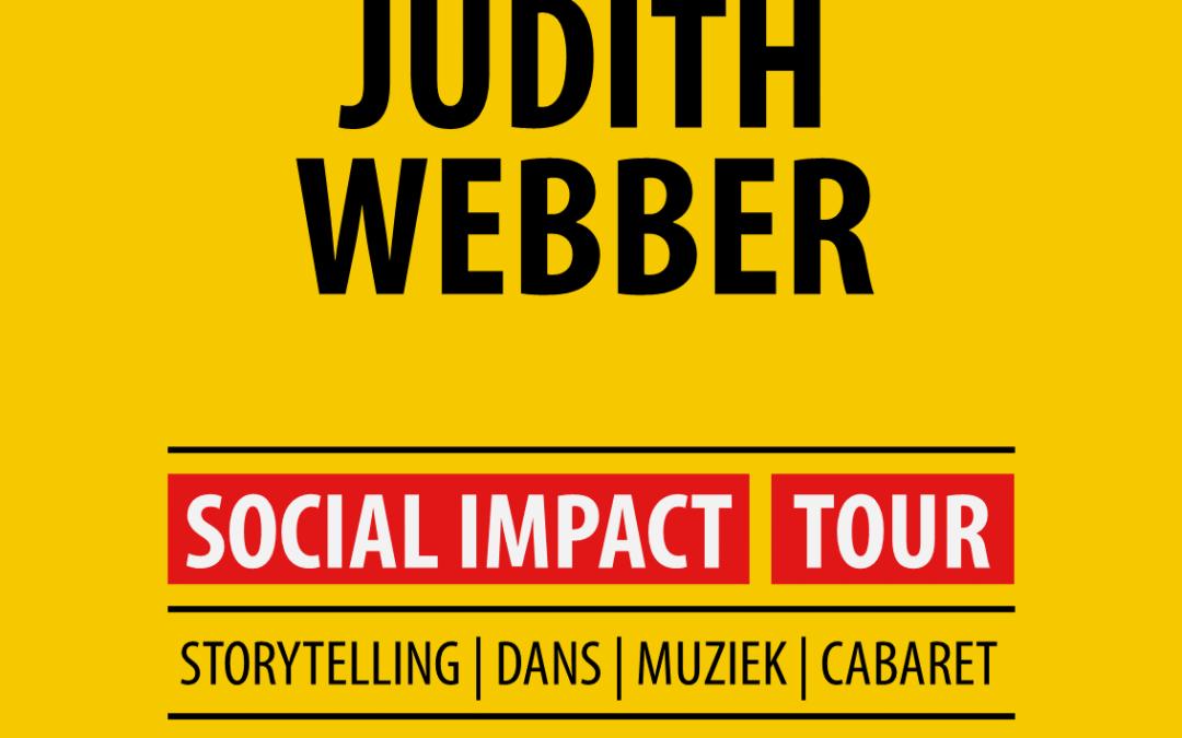 Social Impact Tour